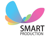 SMART PRODUCTION LLC
